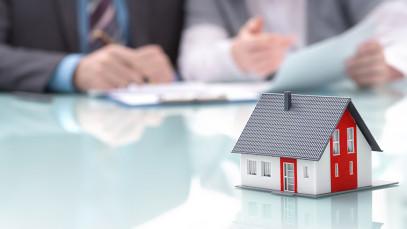 egociation immobilier