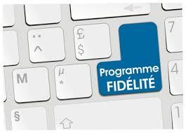 fidelite