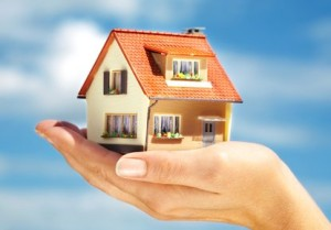preparer-projet-immobilier