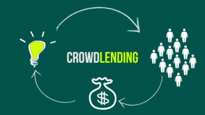crowdlending-definition