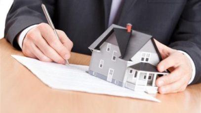 assurer-pour-un-prêt-immobilier