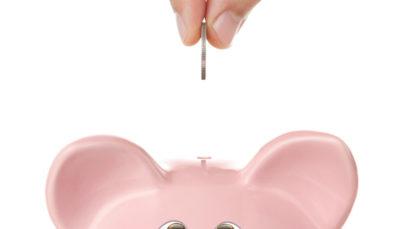 economiser-chaque-mois