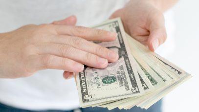 argent gagner